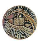 BIS - Bezpečnostní informační služba