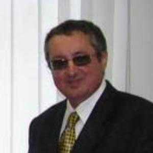 MUDr. Jan Chmelař † 25.9.2005