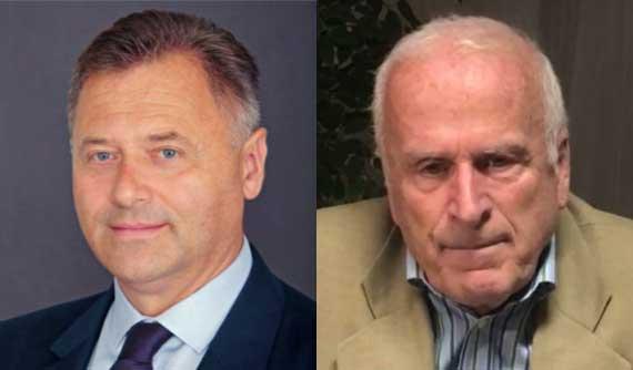 Informace členům KPV ČR o nařízeném soudním jednání