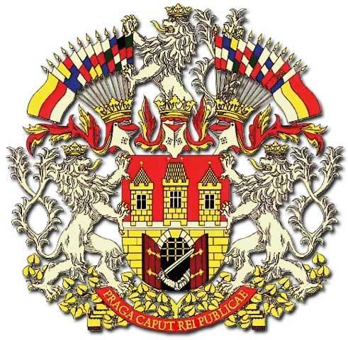 Evropská koalice pro Prahu
