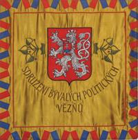 Sdružení Bývalých politických vězňů ČR