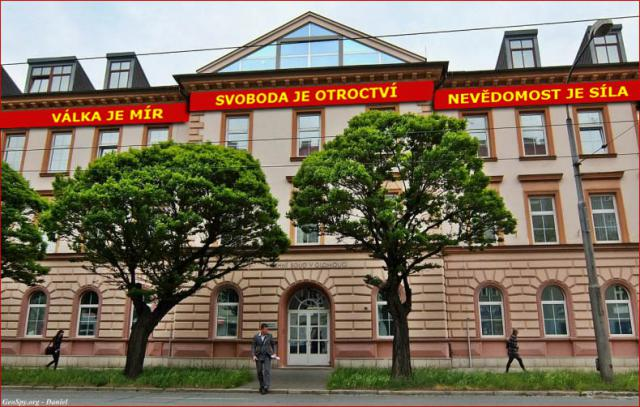 Tomáš Hradílek se stále ještě nemusí omlouvat