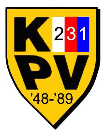 Konfederace politických vězňů ČR